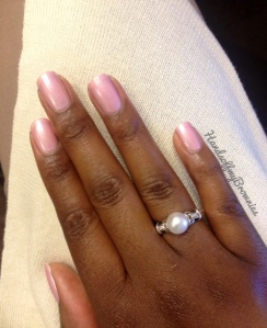 NOTD March 31, 2014