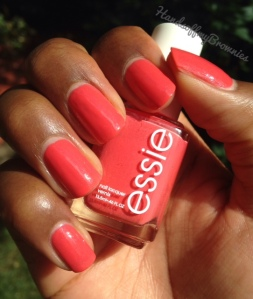 Essie Sunday Funday