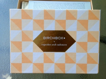 may2015birchbox